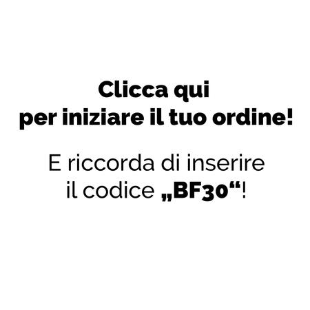 "Code ""BF30"""