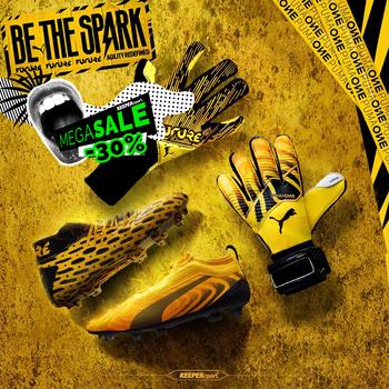 Spark Pack