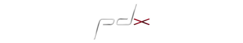 logo pdx