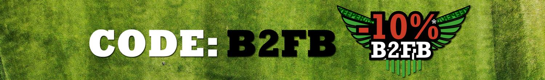 Back2Football Sale KEEPERsport
