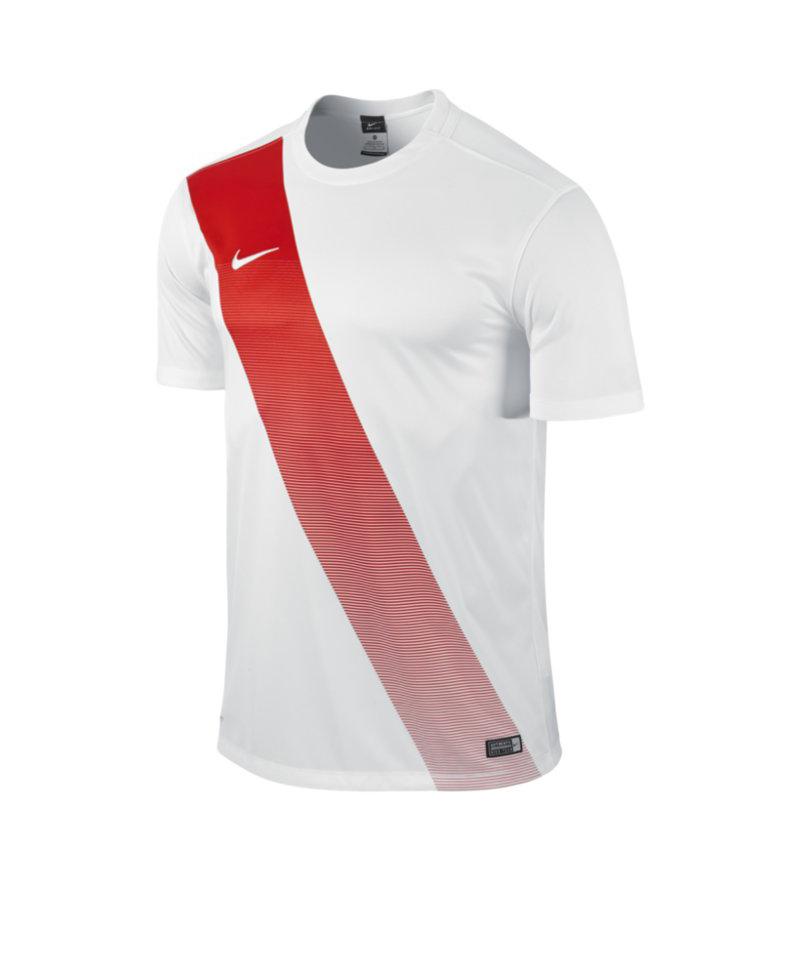 Nike Sash Shirt s/s