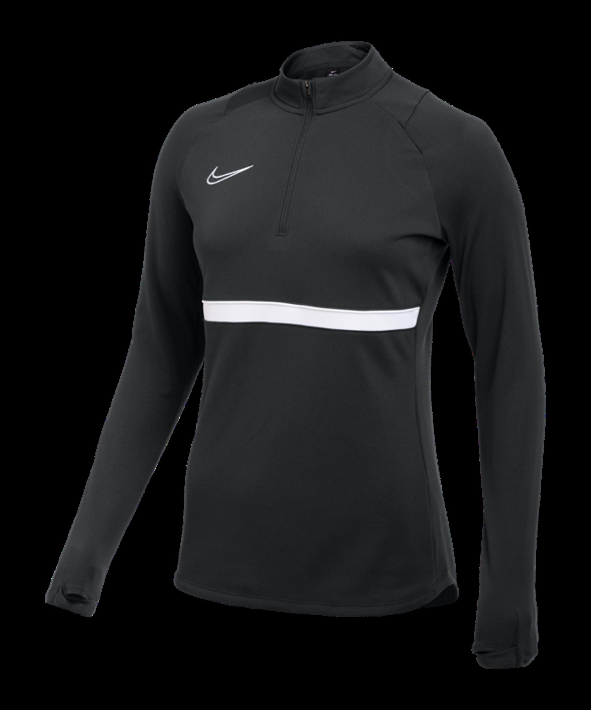 Nike Academy 21 Drill Top Women