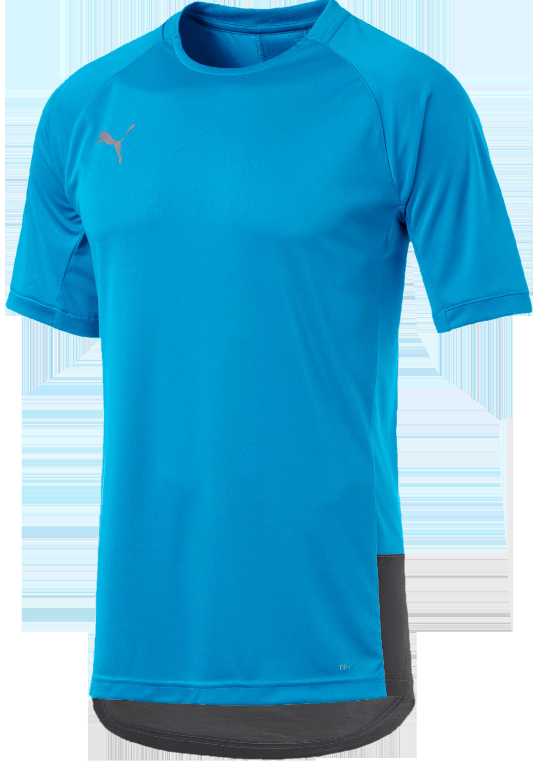 PUMA ftblNXT Pro T-Shirt
